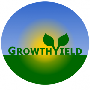 cropped-www.growthyield.com-Maximize-your-crop-growth-yield-grow-more-better-and-larger-crops-learn-farming-systems-grow-systems-increase-crop-return-in-money-and-yield-per-area.png