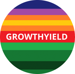 www.GrowthYield.com - how to grow indoors and outdoors and do so with the highest growth yield - grow your own food and maximize your production of green money